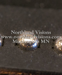 11959-3-Spot-Silver-Northland-Visions