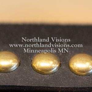 11960-3-Spot-Brass-Northland-Visions