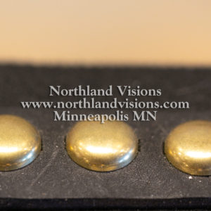 11962-3-Spot-Brass-Northland-Visions