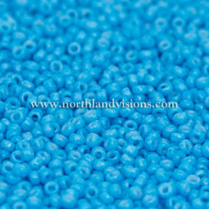 15129-15-413B-japanese-seed-bead-Opaque-Northland-Visions