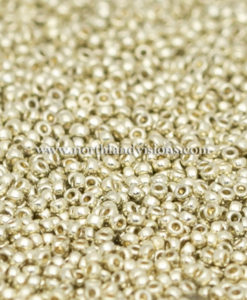 15131-15-japanese-seed-bead-Permanent-Metallic-Northland-Visions