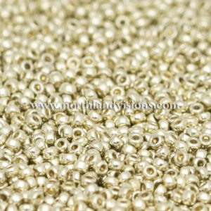 15131-15-japanese-seed-bead-Permanent-Metallic-Northland-Visions
