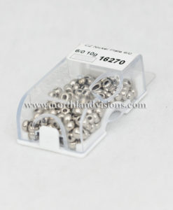 16270-2-6-Czech-Nickel-seed-Bead-Northland-Visions