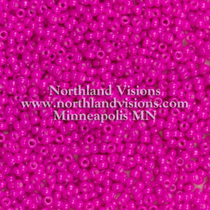 16454-JP-Japanese-Seed-Bead-Northland-Visions