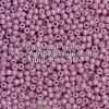 Japanese Seed Bead, TOHO 11-127/11-410A, Opaque Lavender, 11/0 30 grams
