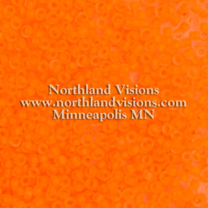 16662-JP-Japanese-Seed-Bead-Northland-Visions