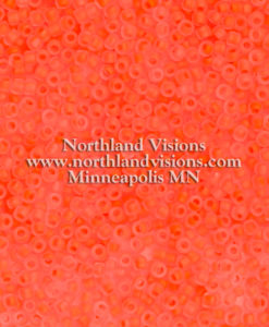 16663-JP-Japanese-Seed-Bead-Northland-Visions
