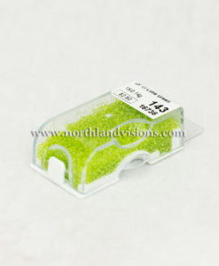 16736-2-15-japanese-seed-bead-Transparent-Northland-Visions