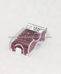 16738-2-15-153C-japanese-seed-bead-Transparent-Northland-Visions