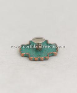 17799-1-Copper-Sante-Fe-Concho-Northland-Visions