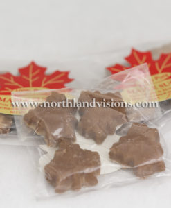 2822-4-Maple-Sugar-Candy-Molds-4-Pack-Northland-Visions