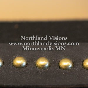 6748-3-Spot-Brass-Northland-Visions