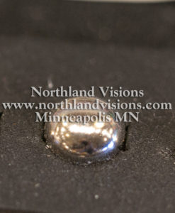 6749-3-Spot-Silver-Northland-Visions