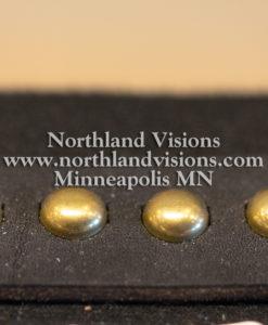6750-3-Spot-Brass-Northland-Visions