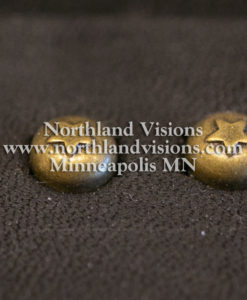 6751-3-Spot-Star-vintage-Northland-Visions.jpg