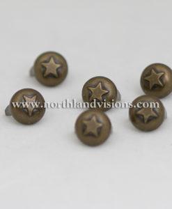 6752-1-Spot-Star-vintage-Northland-Visions.jpg