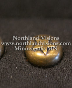 6752-3-Spot-Star-vintage-Northland-Visions.jpg