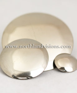 8094-Group-Silver-Concho-Plain-Northland-Visions