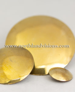 8095-Group-Gold-Concho-Plain-Northland-Visions