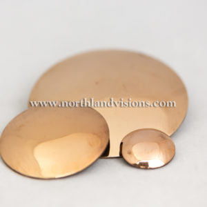 8096-3-Copper-Concho-Plain-Northland-Visions