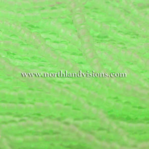 18554-2-Czech-6-Color-Lined-Glow-in-dark-Seed-Bead-Northland-Visions