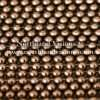 Czech Preciosa Rhinestone Banding, 491-81-301/43, Capri Gold/Antique Gold, ss13, 1 Row, 1 Yard